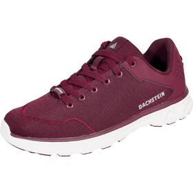 Dachstein Skylite Shoes Women red